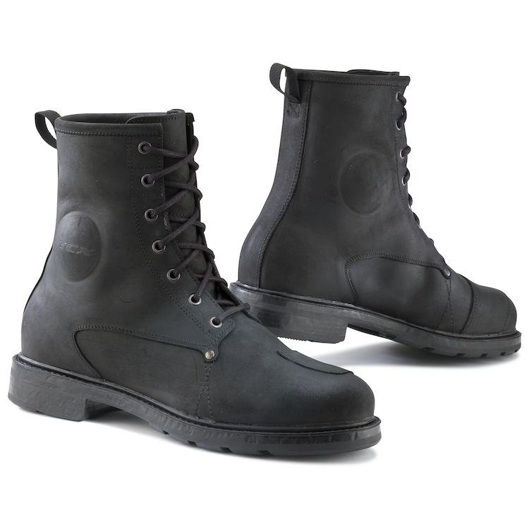 tcx_boots_x_blend_wp_vintage_size_euus_vintage_750x750.jpg.712a310117d68b99cbfe31f24253d865.jpg